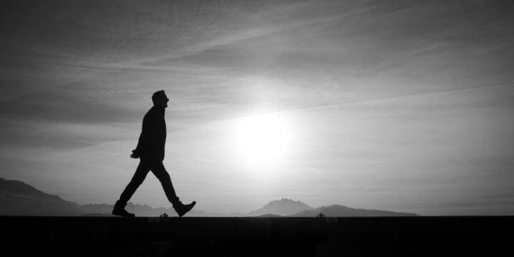 caminhar_pensar_melhor_02