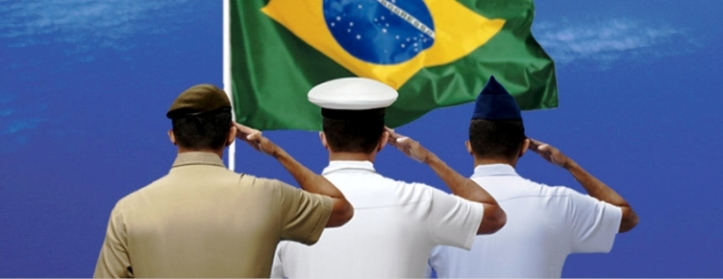 Forças-Armadas-Exército-Marinha-Aeronáutica