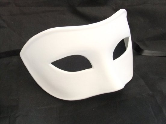 genuine-venetian-matt-white-mask-1750-p