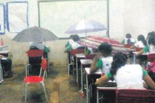 chuva na escola (1)