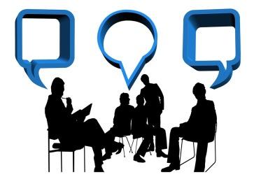 exchange-of-ideas-222788_960_720