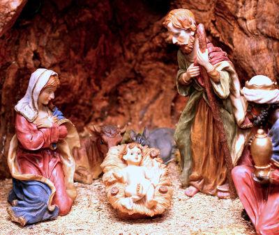 no-dia-25-dezembro-comemorado-natal-nascimento-jesus-cristo-566874d5b38c7