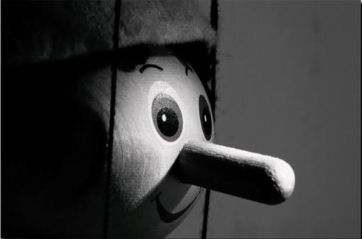 pinoquio-verdade-ou-mentira