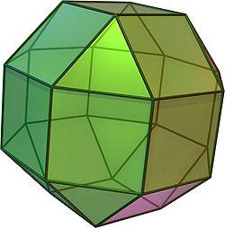 250px-Rhombicuboctahedron