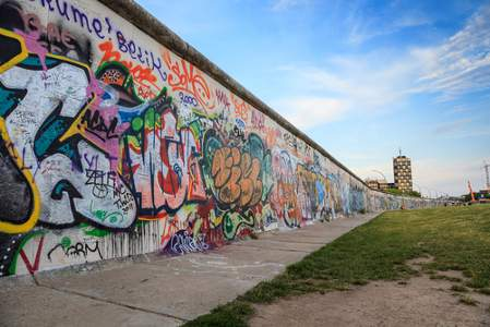 muro-berlim-54bd40ffc1d73